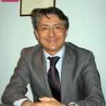 """Carlo Bo (Pdl): """"Aspettando Collisioni"""" deve tornare ad Alba"""