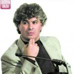 Roberto Cavallo vicepresidente del Comitato scientifico per il piano nazionale di prevenzione dei rifiuti