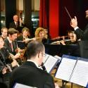 concerto per Prisca Ojok Auma 2