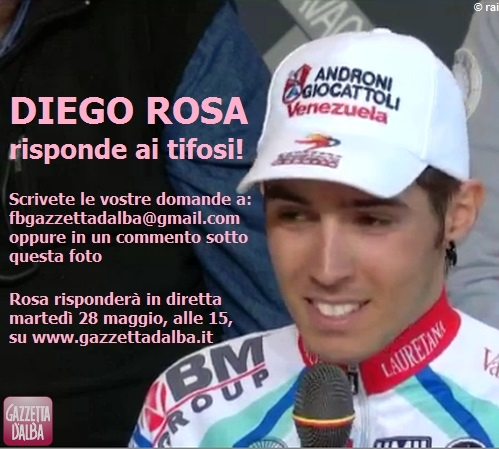 diego_rosa_ospite_gazzetta