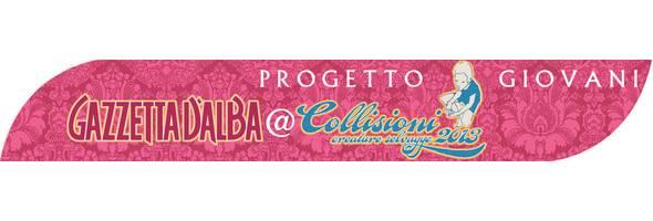 gazzetta@collisioni logo