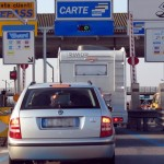 Autostrada e Sblocca Italia: fissato un incontro