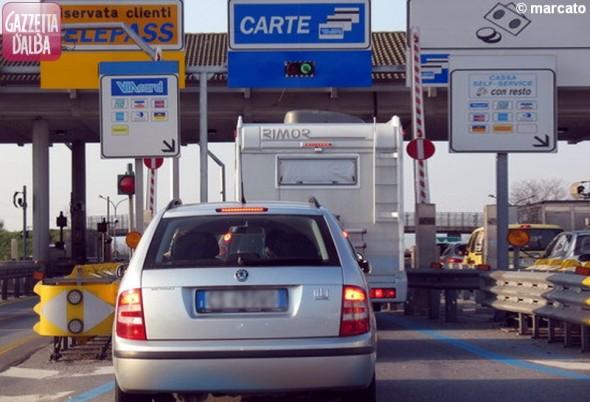 gz21p16Autostrada_casello