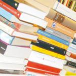 Libri in regalo alla Biblioteca civica di Bra