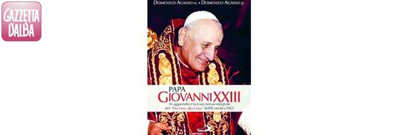 libro-Papa-Giovanni-ritaglio