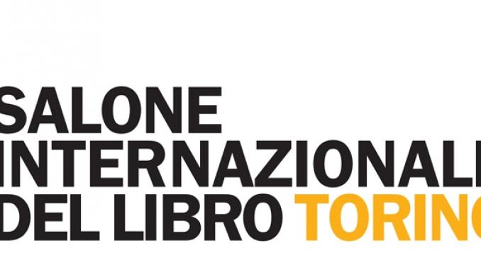 """Quattro arresti spingono il """"Salone del libro"""" verso Milano"""