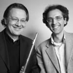 Nova e Benedicti, due virtuosi in concerto nel Tempio