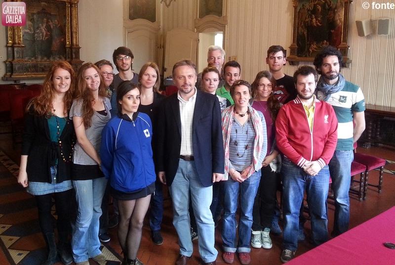 progetto_comunicazione_ambientale_yes_universitari_europa