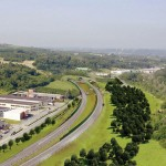 Autostrada Asti-Cuneo: come mai i lavori sono fermi?