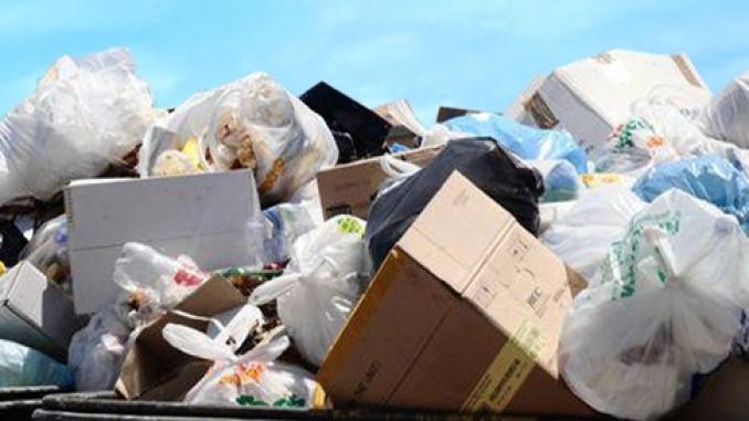 Brignolo: disposti ad accogliere i rifiuti provenienti da Roma