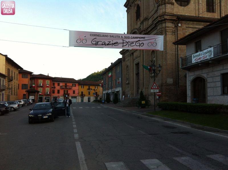 striscione_diego_rosa_corneliano