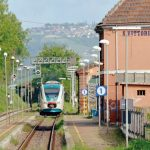 Al via i lavori per l'elettrificazione della linea Alba-Bra, cantieri operativi dall'11 aprile