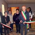 Alloggi casa per anziani a Canale 2