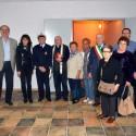 Alloggi per anziani casa salute a Canale - 1