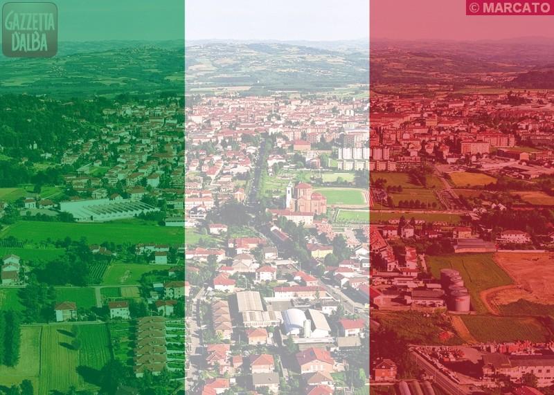Bra-panorama-bandiera