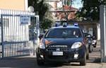 In corso un'operazione dei Carabinieri contro l'immigrazione clandestina
