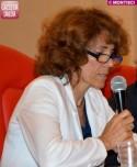 Paola Caccia