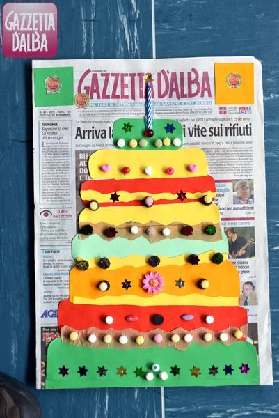 Gazzetta 1