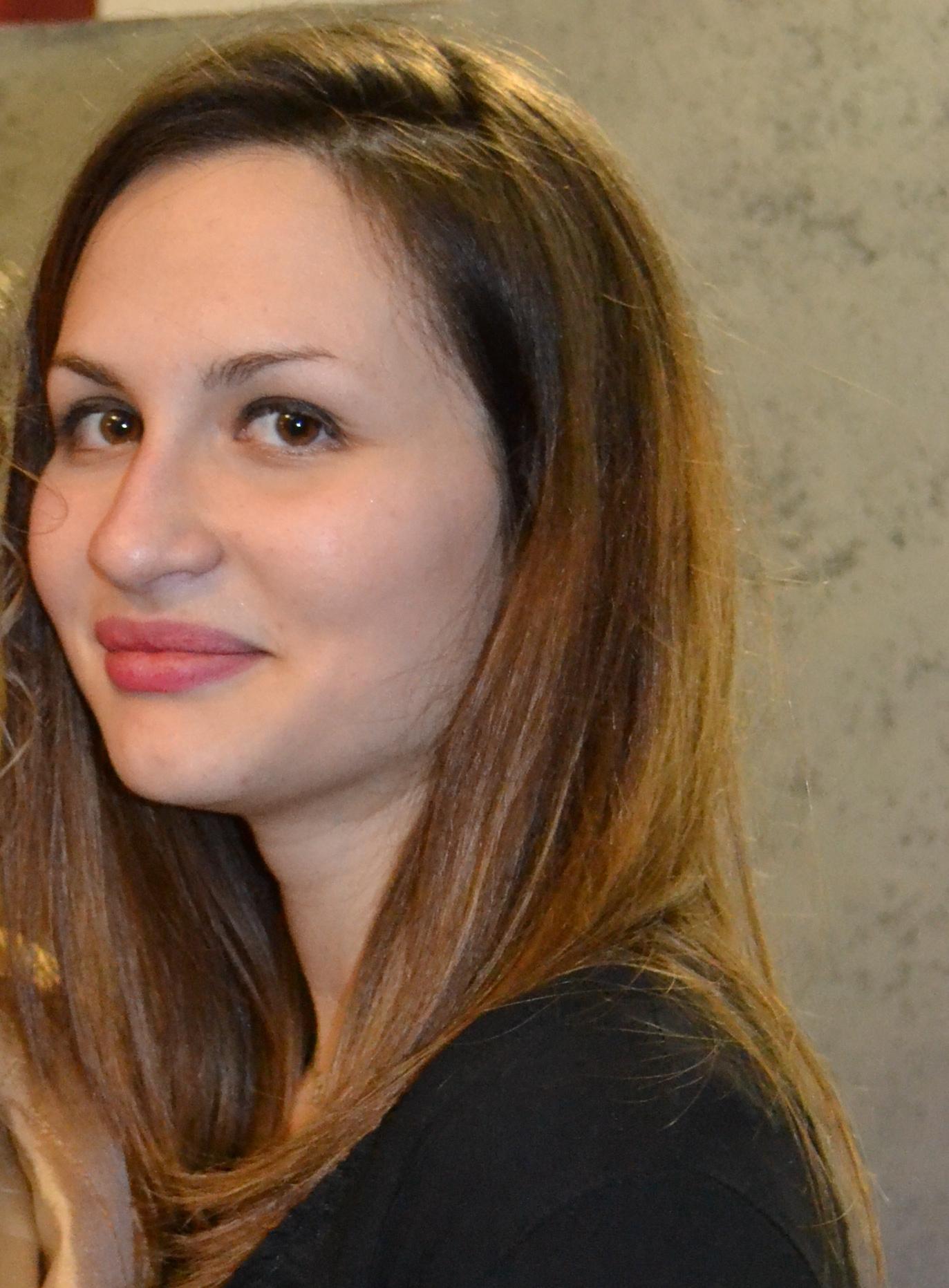 Giulia_Bignante