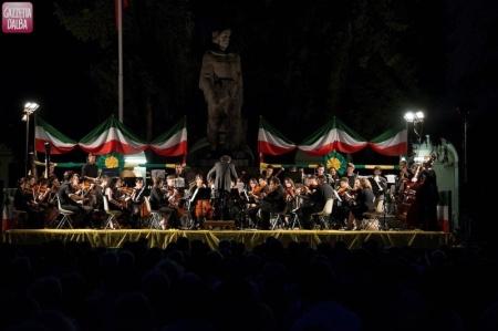 Orchestra del Conservatorio Ghedini di Cuneo-1