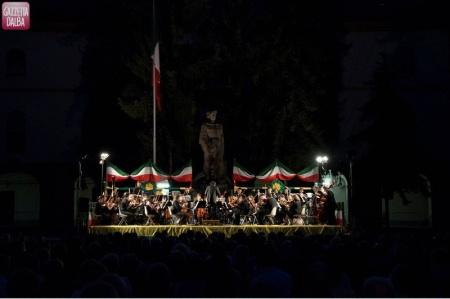 Orchestra del Conservatorio Ghedini di Cuneo-2