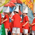 Vezza musical Pinocchio -1