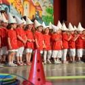 Vezza musical Pinocchio -2