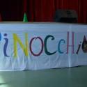 Vezza musical Pinocchio -3