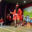 Vezza musical Pinocchio -5