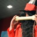 Vezza musical Pinocchio -6