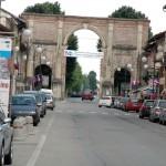 I Savoia e Cherasco: un legame raccontato a palazzo Salmatoris