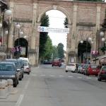 Circonvallazione di Cherasco: forse i lavori saranno avviati l'estate prossima