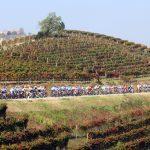 Ciclismo: Alba si candida a ospitare il Meeting nazionale giovanissimi del 2016