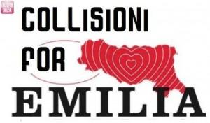 collisioni_for_emilia3