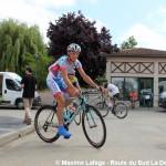 Diego Rosa correrà il Giro di Lombardia