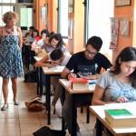 Scuola, in Piemonte lezioni dal 14 settembre al 9 giugno