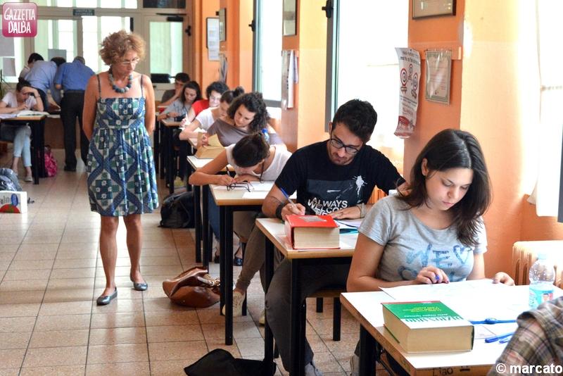 esame_maturita_classico2013f