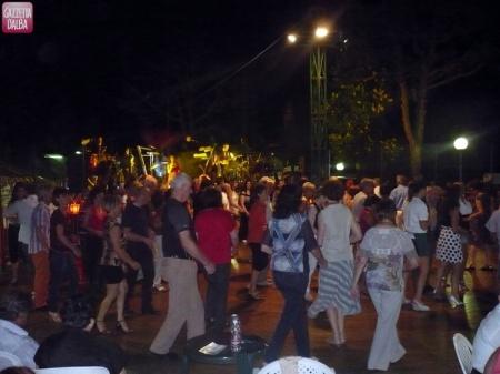 festa_sanrocco_montà1