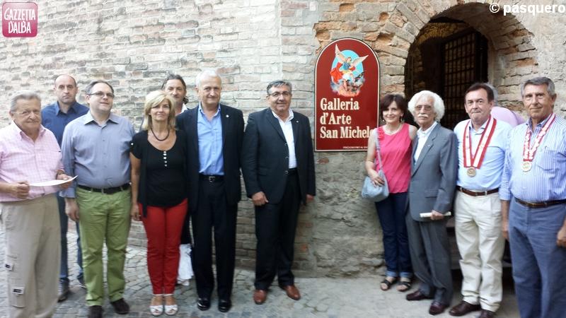 galleria_arte_excarceri_guarene11