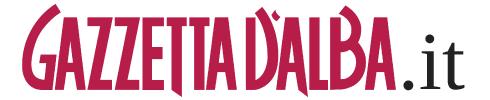 Gazzetta d'Alba – Dal 1882 il settimanale di Alba, Langhe e Roero