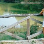 Il Parco forestale del Roero celebra l'estate