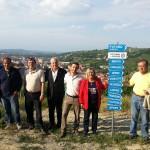 Fratelli d'Italia: Marello è immobilismo, la città va rilanciata