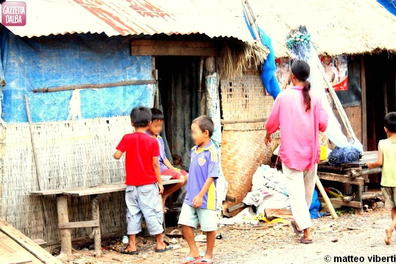 reportage_cambogia1