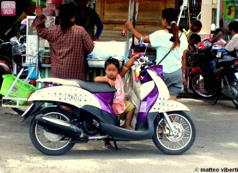 reportage_cambogia2