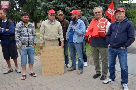 sciopero_lavoratori_aldo_barberis_alba