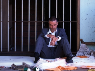 Secondo Banca d'Italia la ripresa in Piemonte rimane incerta
