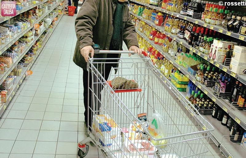 Un supermercato Lidl sarà aperto a Mussotto