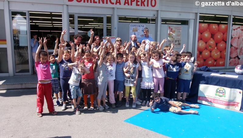studenti_montessori_premio_colazione