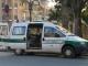 Bra: settantenne rinvenuto cadavere nella sua abitazione