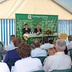 <i>Confagricoltura Cuneo</i> in assemblea
